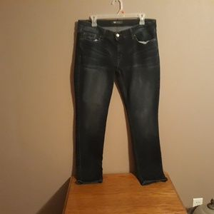 504 levis 2for$10
